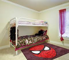 spiderman curtains marvel area rug r large big children s rats rugs bedroom ideas carpet spider man avengers inspired blue kids floor murphys