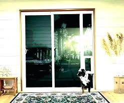cat flap patio door insert glass with dog sliding pet for slider large cat door slider pet