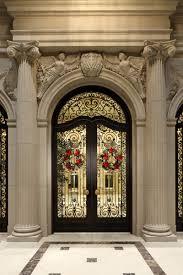 luxury front doorsLuxury Front Doors For Homes  Home Interior Design