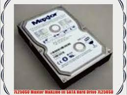 hitachi 2tb hard drive. 7l250s0 maxtor maxline iii sata hard drive hitachi 2tb i