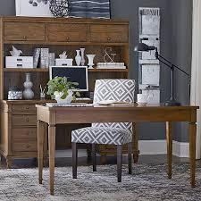 writing desks for home office. 56\ Writing Desks For Home Office R