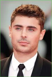 Male Haircuts For Thick Curly Hair Men Hairstyle Punk Hairstyles