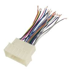cheap hyundai getz wiring diagram hyundai getz wiring get quotations · car aftermarket radio wiring harness for hyundai nf