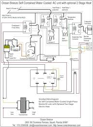 2 wire programmable thermostat thermostat wiring diagram 2 wire 2 wire programmable thermostat thermostat wiring diagram 2 wire lovely and endear diagrams in 2 wire heat only digital thermostat honeywell 2 wire heat only