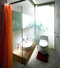 tiny house bathroom ideas.  Ideas Tiny House Bathroom Ideas Simple Home Designs Full Size Of  Small On Wheels  Inside H