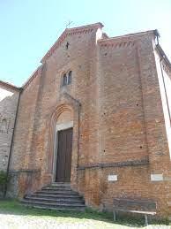 Abbey of Monteveglio - Wikipedia