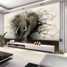 oversized wall art ideas