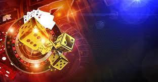 Casino Royal Giriş Adresi 2019 - Casino Siteleri - Casino Royal Adresi