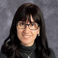 Stacey Goldman – Stacey Goldman – Kohelet Yeshiva