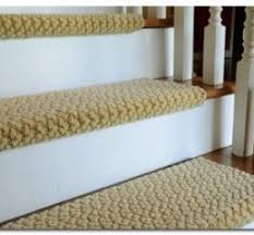 carpet stair treads. l and stick carpet stair treads diy modern for refinished stairs