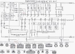 lexus o2 wire harness wiring diagrams diy car repairs description cost to fix wiring harness at Cost To Replace Wiring Harness