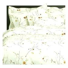 crate and barrel duvet cover s crate and barrel bedding duvet covers crate and barrel 2