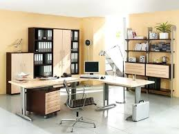office setup design. Small Home Office Setup Ideas Elegant And Smart Looking Design Wit Wonderful Layout L