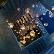 bocci instillation in luminare chicago architect omer arbel office click
