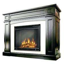electric fireplace with mantel large electric fireplace with mantel large electric fireplace mantel packages electric fireplace