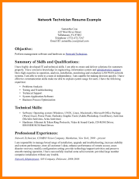 Pharmacy Technician Resume Sample 100 Pharmacy Technician Resume Authorize Letter Sample Retail Resu 61