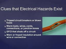 Osha Color Codes For Extension Cords Chinastores Co