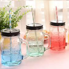 Decorative Canning Jars Decorative Mason Jars Decorative Mason Jars Suppliers And 92