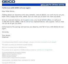 Geico Auto Quote Adorable Geico Motorcycle Quote Packed With Motorcycle Insurance Quote For