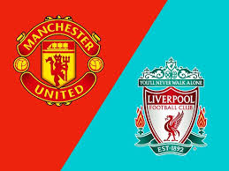 Liverpool has been postponed after united fans invaded the old trafford pitch in a protest against the glazers. Phnmisrj5kntmm