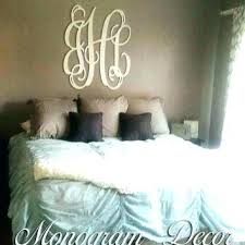 wooden monogram letters for wall uk wood decor personalized inch wedding home hanging woo monogram wall letters uk