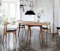danish dining room table. Plain Dining Amazing Scandinavian Dining Room Furniture 14 For Danish Table R