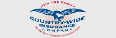 Countrywide Insurance Quote Impressive Auto Insurance Home Insurance Business Insurance Brooklyn NYC