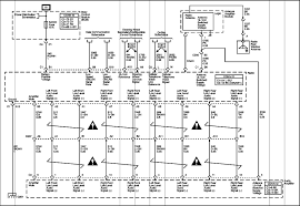 pontiac wiring diagrams pontiac image wiring diagram 2006 pontiac g6 monsoon wiring diagram 2006 auto wiring diagram on pontiac wiring diagrams