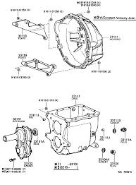 1968 triumph spitfire wiring diagram further fj cruiser headlight wiring diagram furthermore 1971 fj40 wiring diagram