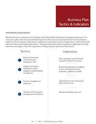 54 Business Evaluation Form Facile Rockyrama Info Plan Checklist ...