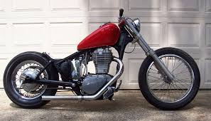 savage bobber moto pinterest bobbers and choppers