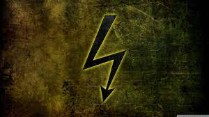 Electricity Wallpapers - Top Free ...