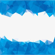 blue abstract background png. Simple Png Sky Blue Polygons Abstract Background Light Blue Polygon Abstract PNG  And PSD In Blue Background Png R