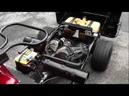 harley davidson golf cart hybrid harley davidson golf cart hybrid