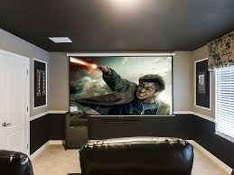 Movie Themed Bedroom New 8 Bed Villa Home Theater Frozen Harry Potter Themed