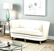 grey couch decor sofa ideas light living room awesome best gray dark what color rug sofas