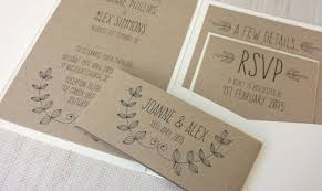 handmade wedding invitations afoodaffair me Homemade Photo Wedding Invitations handmade wedding invitations Printable Wedding Invitations