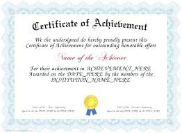Certificate Of Recognition Wordings Certificate Recognition Wording Impression Wonderful Examples