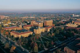 Purdue University Campus Purdue Arboretum Photo Gallery