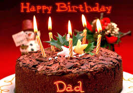 Happy Birthday Quotes Wishes Sms And Messages For Father