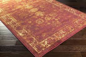 black and gold area rugs red and gold area rugs hat burdy gold rust beige black black and gold area rugs