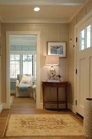 neutral bedroom paint colorsThe 8 Best Neutral Paint Colors Thatll Work In Any Home No