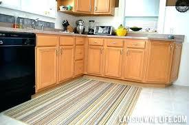 kitchen rugats kitchen sink rugs mats for kitchens big rug in the kitchen life kitchen rugats area rug kitchen high quality non slip