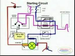 hino truck wiring diagrams images starting system wiring diagram