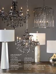 winsome z gallerie chandelier lighting 80 z gallerie chandelier in z gallerie crystal chandelier
