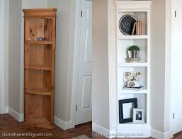 corner desk with bookshelf corner bookshelf together with corner shelves white with corner desk white corner