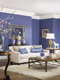 room rooms beautiful modern colors beautiful color nice contrast this is the color i so wanted in my bedr