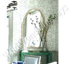 metal arch wall decor metal arch mirror wall mirrors arched wall mirrors home decor arch mirror