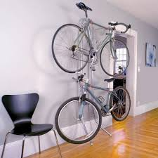 Indoor Bike Storage 17 Of The Best Indoor Bike Racks To Stash Your Steed