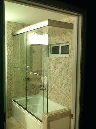 bath and shower enclosures how to remove door frame from bathtub bathtubs enclosure ideas uk en shower enclosure ideas contemporary bathroom